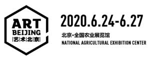 スクリーンショット 2020-04-01 22.47.48