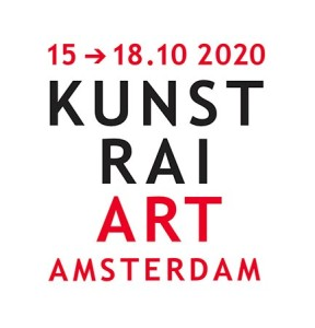Vierkant-logo-KunstRAI-2020